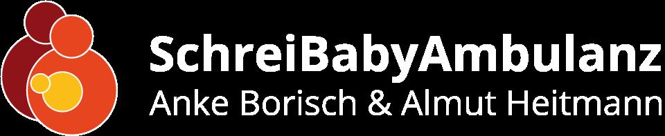 SchreibBabyAmbulanz Borisch & Heitmann - Dresden
